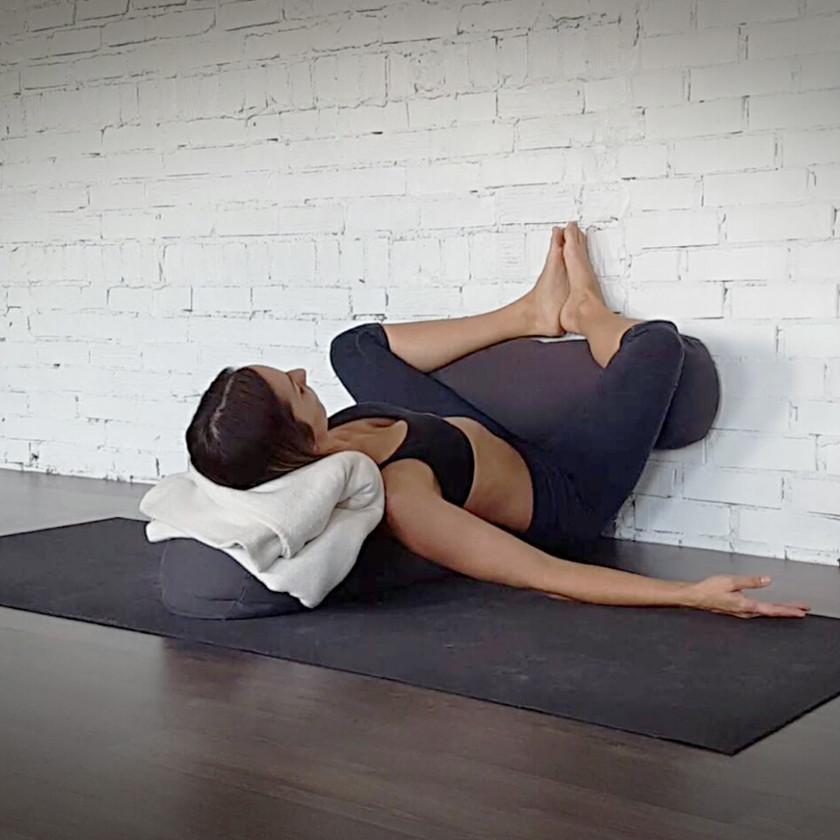 yin-yoga-restaurateur-yoga-sommeil-la-renarde-3