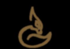 Logo la Renarde | Auteure,