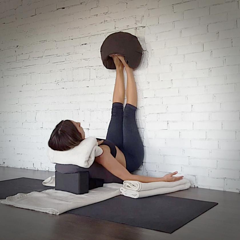 yin-yoga-restaurateur-yoga-sommeil-la-renarde-6