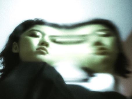 TENDENCIAS: Face ID Error