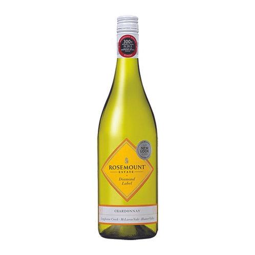 Rosemount Diamond Label Chardonnay