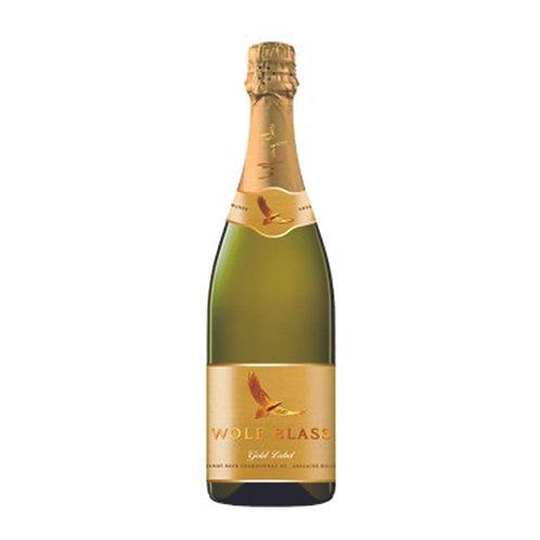 Wolf Blass Gold Label Pinot Noir Chardonnay