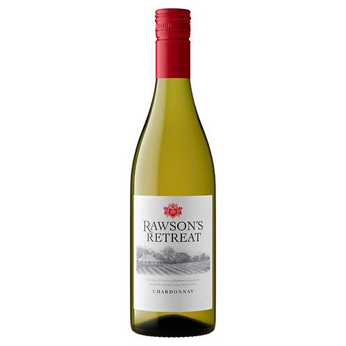 Rawson's Retreat Chardonnay