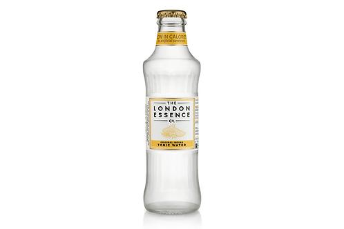 London Essence Indian Tonic Water