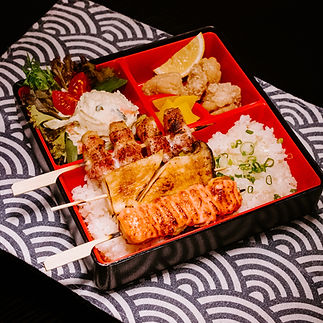 GudSht Bento Box Classic.jpg