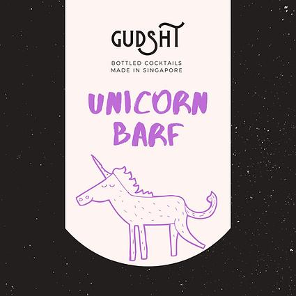 GudSht_Unicorn Barf.png