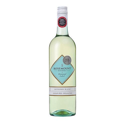 Rosemount Diamond Label Sauvignon Blanc