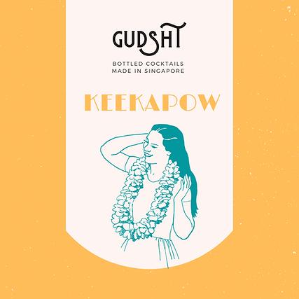 GudSht_Keekapow.png