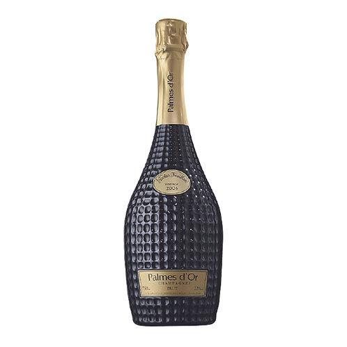 Nicolas Feuillatte Palmes D'Or Brut Champagne