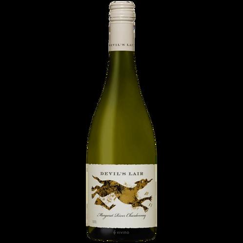 Devil's Lair Marlborough Chardonnay