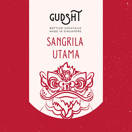 GudSht_Sangrila Utama Red.png