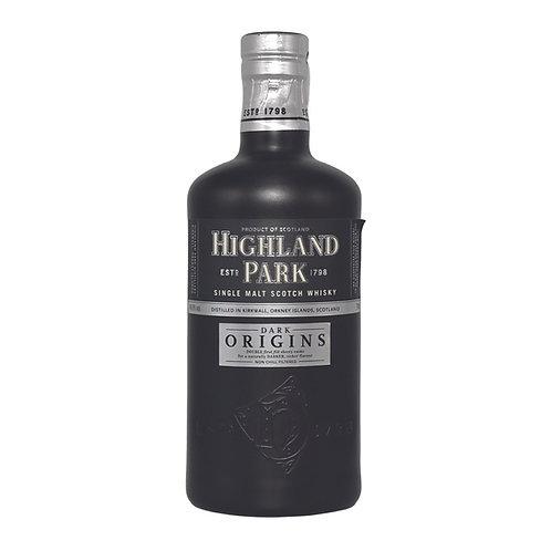 Highland Park Dark Origins (Single Malt)