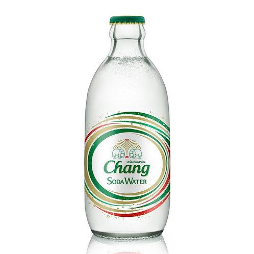 Chang Soda Water