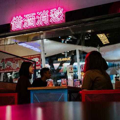 GudSht bar at Cineleisure_neon sign.jpg