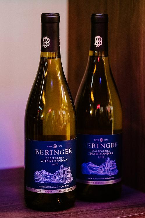Beringer Rhinehouse Chardonnay