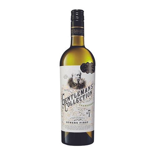 Lindeman's Gentleman's Collection Chardonnay