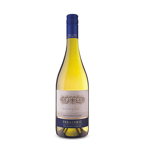 Errazuriz Sauvignon Blanc