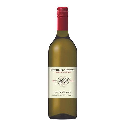 Rothbury Premium Selection Sauvignon Blanc