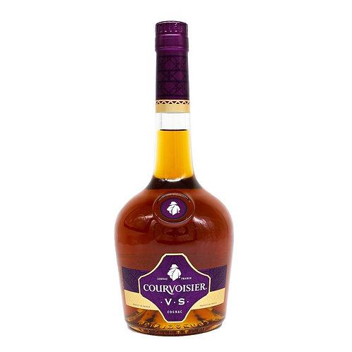 Courvoisier V.S Cognac