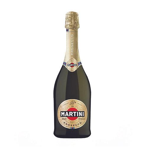 Martini Prosecco Sparkling