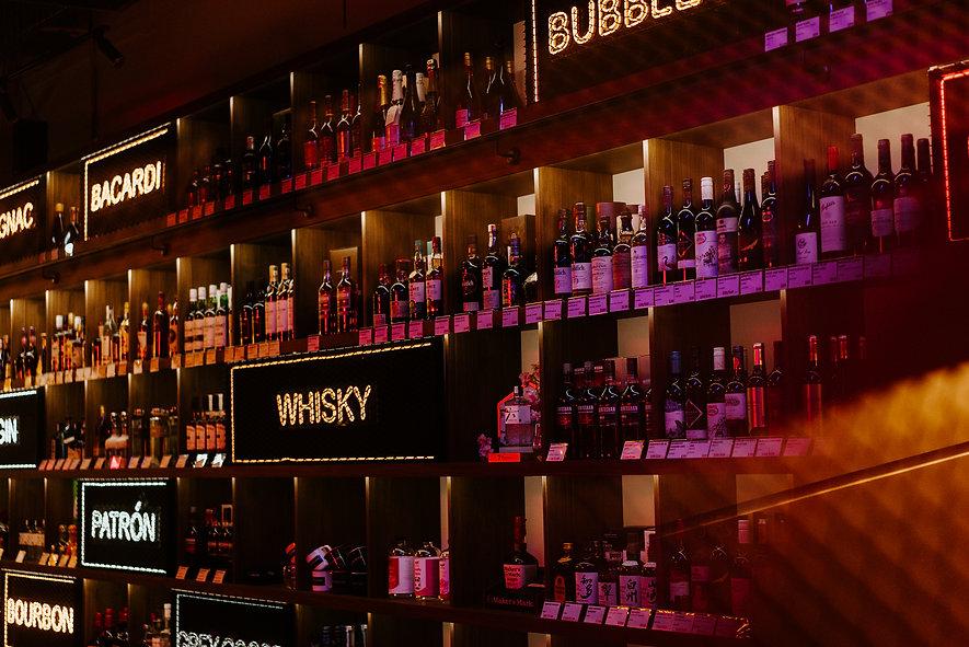 GudSht Cineleisure Bottle Wall 4.jpg