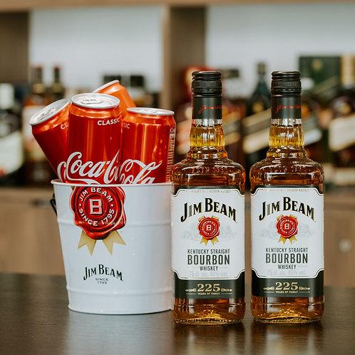 Bourbon Bundle