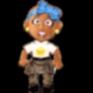 Plush Jenny Bean doll.png