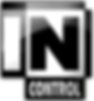 In-Control logo.png