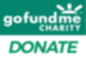 Gofundme Donate Button.png