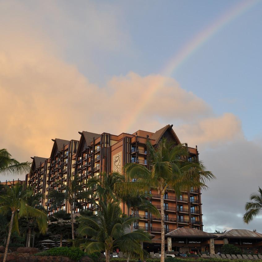 Aulani Hawaii Jenesis 0012