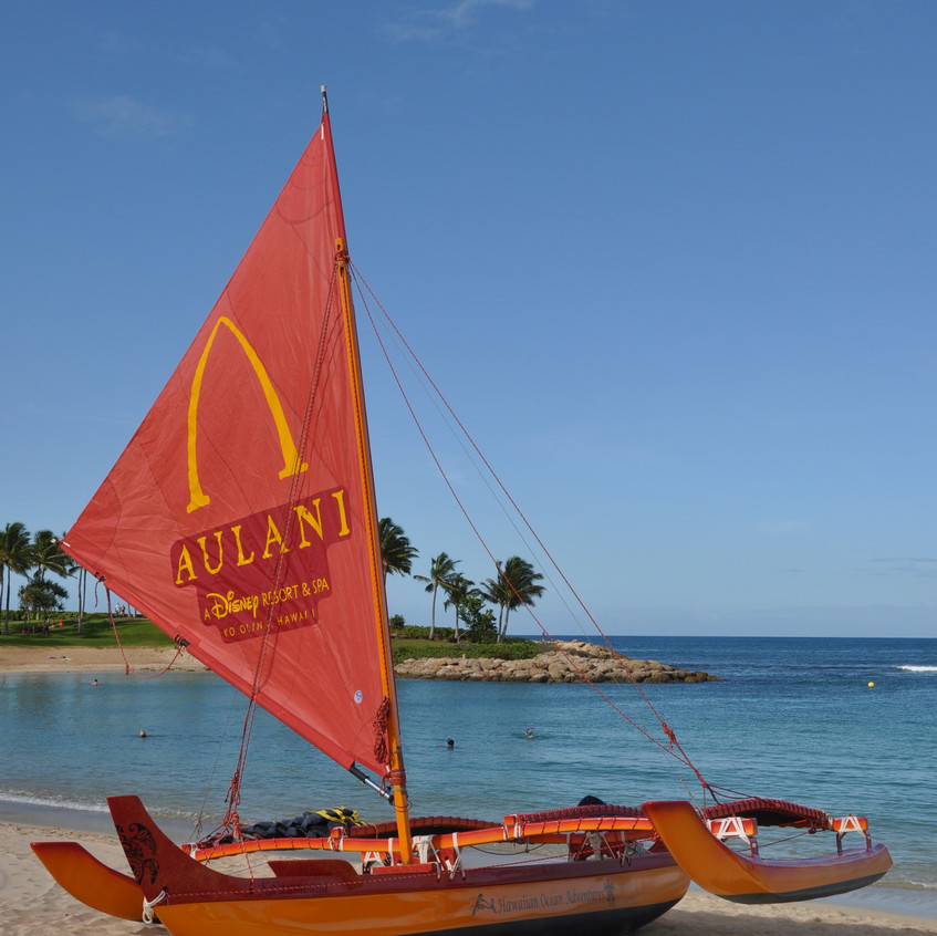 Aulani Hawaii Jenesis 0047
