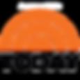 preview-nbc002_logo_vertical copy.png