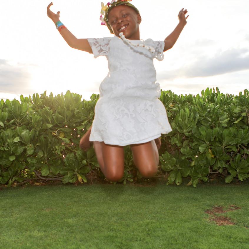 Shaw Jenny Hawaii set 2-742
