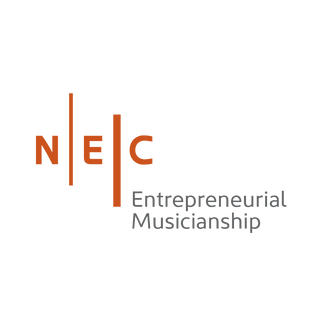 EM Logos-Orange.png