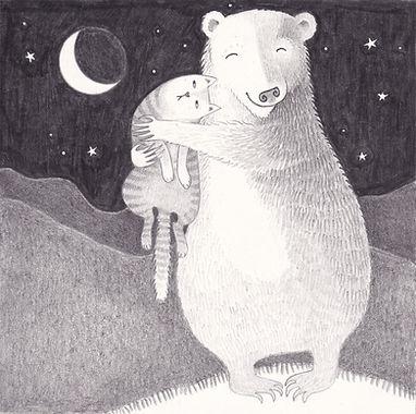 BW BearHug.jpg