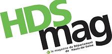 logo_HDSmag_2015.jpg