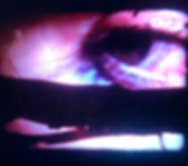 gallarotti regarder voir video.jpg