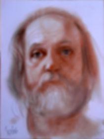 PODGAINYI_Autoportrait.jpg
