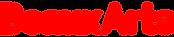 logo_BAM_2018_red.png