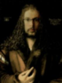 BERTHOLON_Autoportrait_ADGB_.jpg