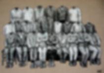 LEVALET_Faire ses classes 2 - 100x140.jp