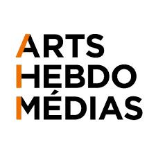 logo_ArtsHebdoMedias.png