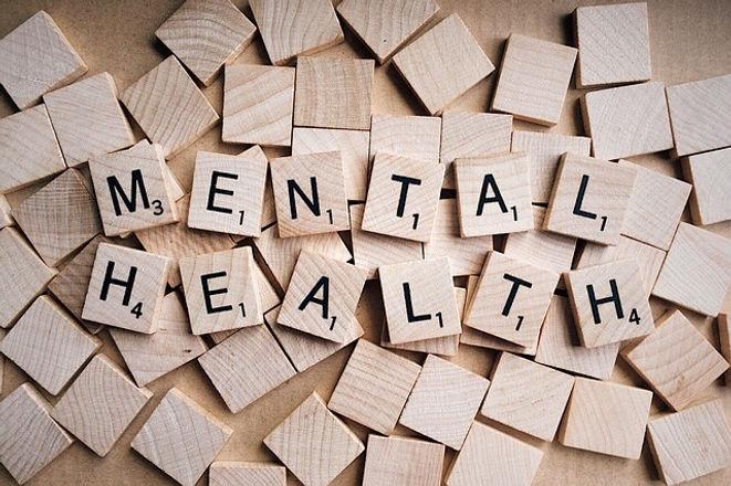 mental-health-2019924_640.jpg