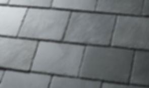chinese slate.jpg