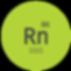 Rock Hill Home Inspections, Radon Testing, Radon Mitigation
