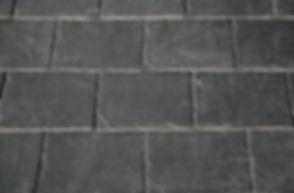 spanish slate.jpg