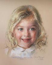 Portrait Artist - livvyportraits