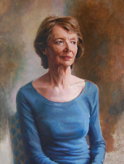mum portrait.jpg