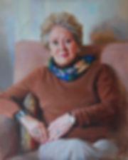 kirsten portrait 2.jpg