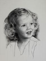 Portrait Artist Hampshire- livvyportraits